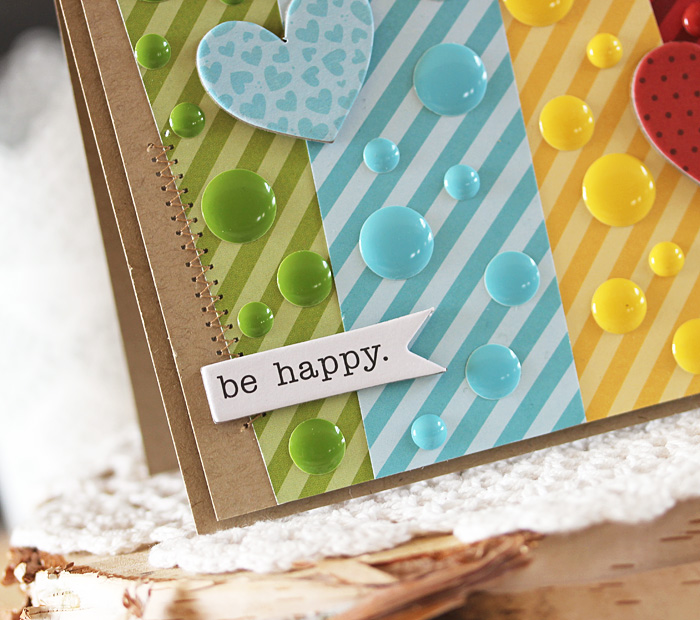 LaurieSchmidlin_BeHappy(Detail)_Card