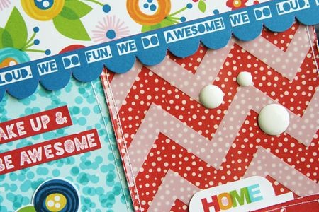 LauraVegas_FamilyFrenzy_AwesomeFamily_detail5