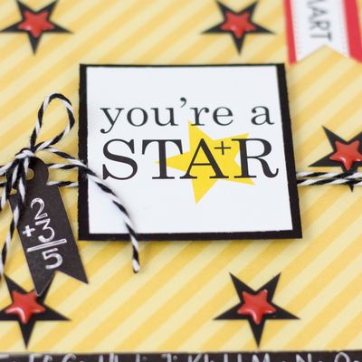 Corri_garza_you're_a_star_detail_small