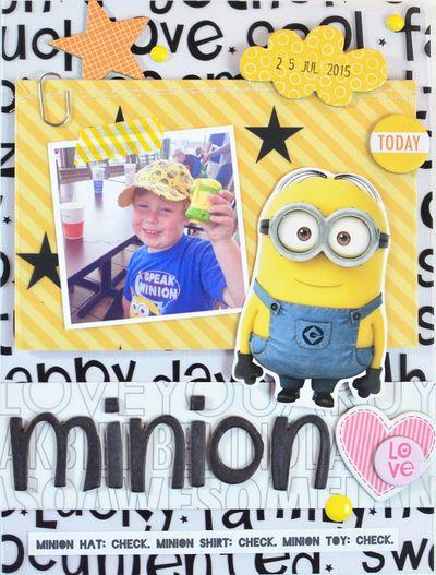 Jenchapin_minion love (1)