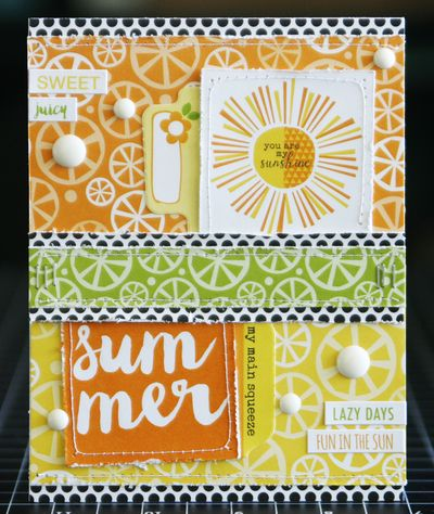 LauraVegas_Summer_card