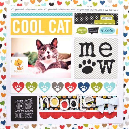 Jenchapin meow (2)