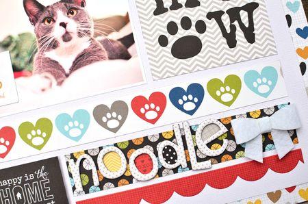 Jenchapin meow (4)