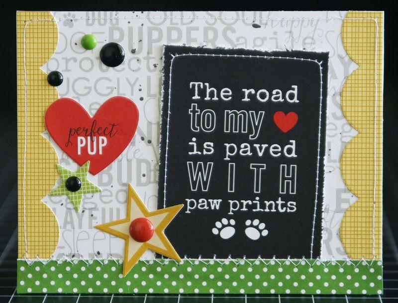 LauraVegas_RoadToMyHeart_card