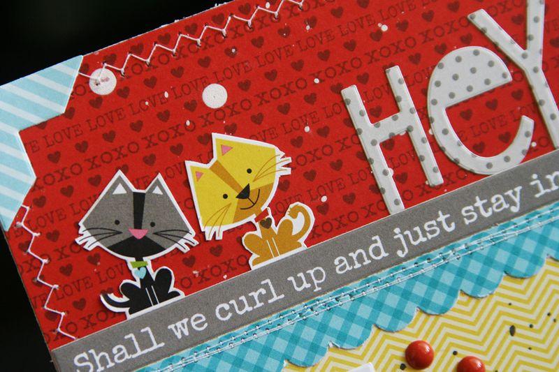 LauraVegas_HeyCurlUp_card2