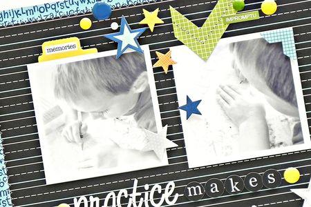 StephBuice_PracticeMakesPerfectDetail2