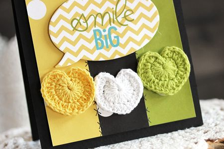 LaurieSchmidlin_SmileBig(Detail)_Card