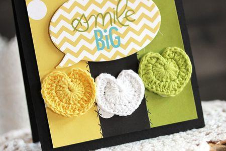 LaurieSchmidlin_SmileBig(Detail)_Card