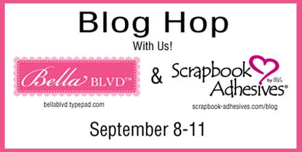 BlogHopBadge-BellaBlvd-3L