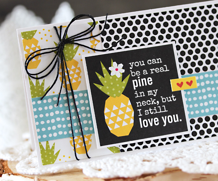 LaurieSchmidlin_PineInMyNeck(Detail)_Card