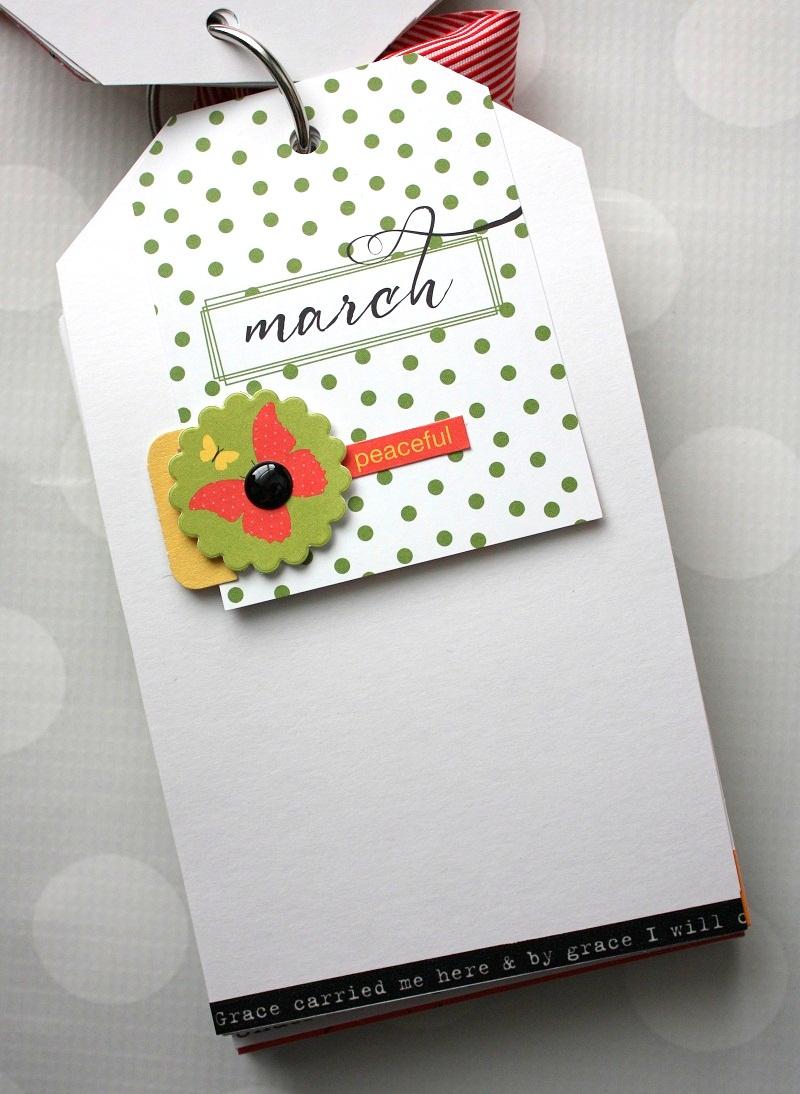 Shellye McDaniel-IF Calendar Tag Book4