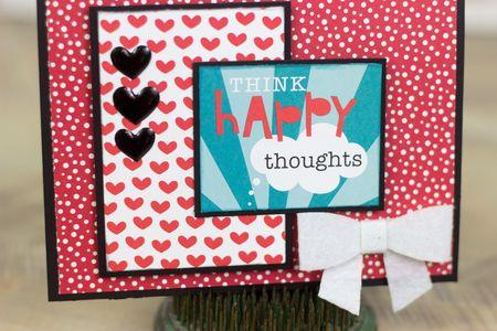 Corri_garza_happy_thoughts_CU_small