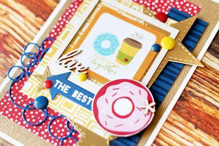 Julia_Akinina_Coffe+Donut_details2