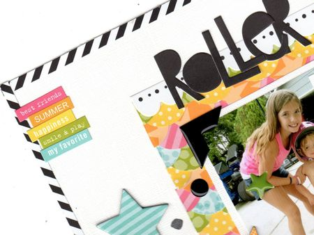 Katbenjamin_rollergirls_detail1