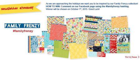 Newsletter_Giveaway_September