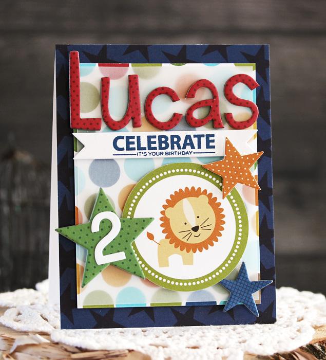 LaurieSchmidlin_Celebrate_Card