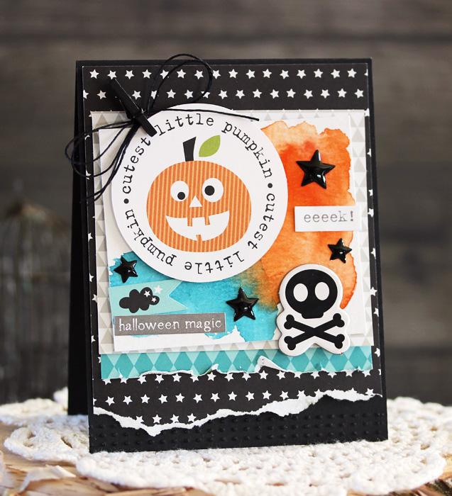 LaurieSchmidlin_LittlePumpkin_Card