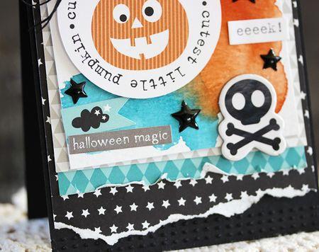 LaurieSchmidlin_LittlePumpkin(Detail)_Card
