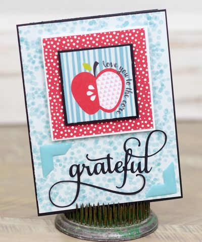 Corri_garza_grateful_small