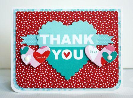 Shellye McDaniel- Whatever Is Lovely Card Duo2