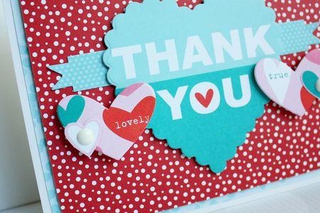 Shellye McDaniel- Whatever Is Lovely Card Duo3