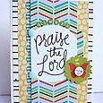 Shellye McDaniel- Whatever Is Lovely Card Duo4