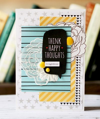 Julia_Akinina_Think card2