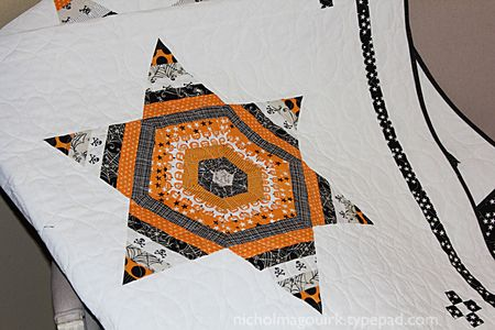 HalloweenQuilt_OctoberFabricProject6