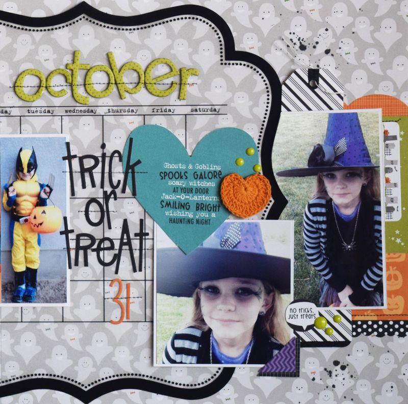 Becki Adams_Trick or Treat_5