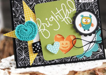 LaurieSchmidlin_Frightful(Detail)_Card
