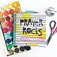 Prayer_journal7