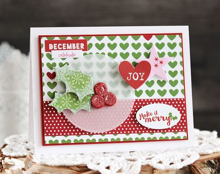 LaurieSchmidlin_MakeItMerry_Card
