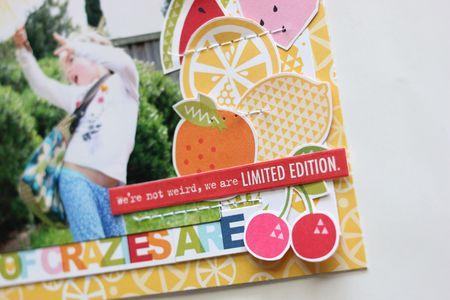 Natalie-Elphinstone-Fruit-Loops-3