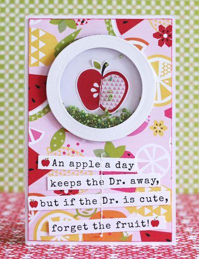 Natalie-Elphinstone-Apple-Card-1
