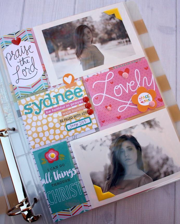 Shellye McDaniel-IF Pocket Page1