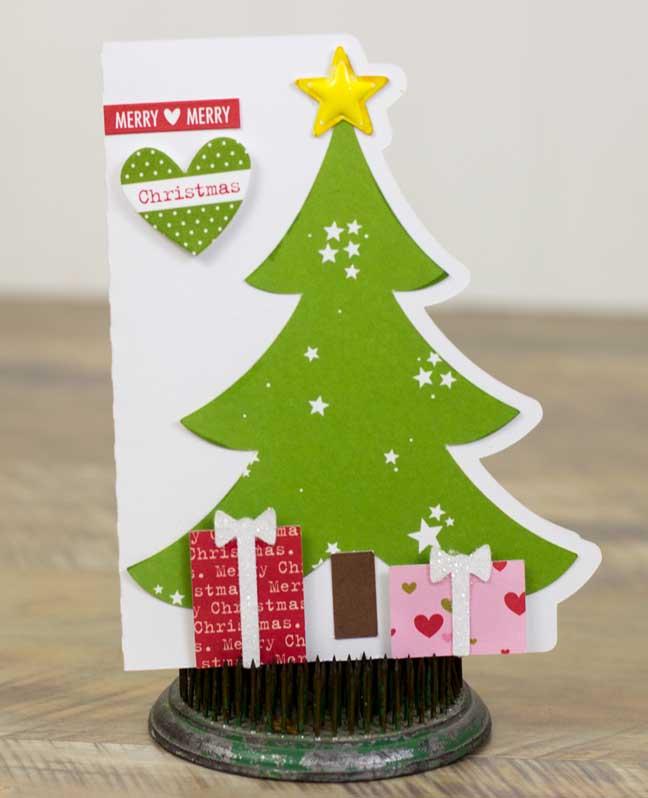 Corri_garza_christmas_tree_small