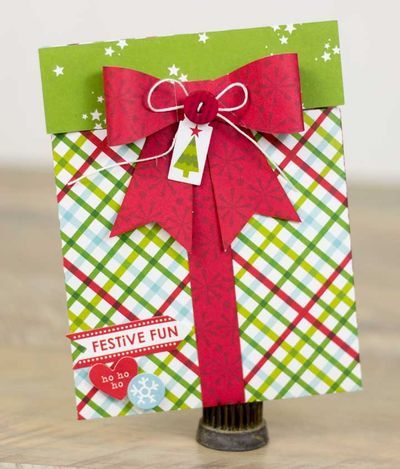 Corri_garza_gift_card_holder_small