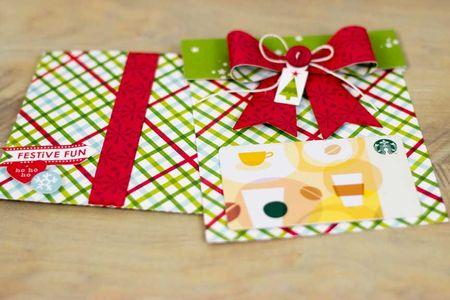 Corri_garza_gift_card_holder_inside_small