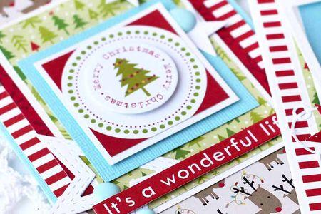 Julia Akinina- Pinterest Christmas cards_details1
