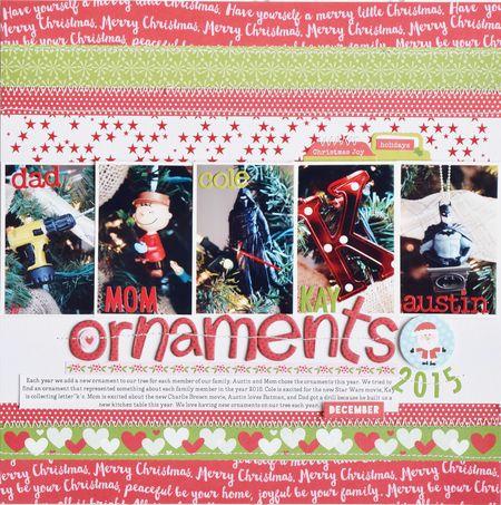 Becki Adams_Ornaments 2015
