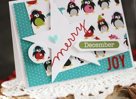 LaurieSchmidlin_Joy(Detail)_Card