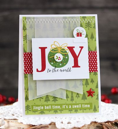 LaurieSchmidlin_JoyToTheWorld_Card