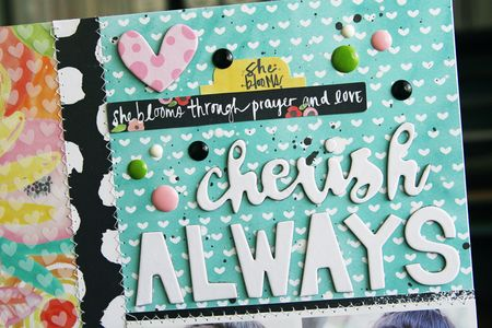 LauraVegas_Bella_CherishAlways_detail4