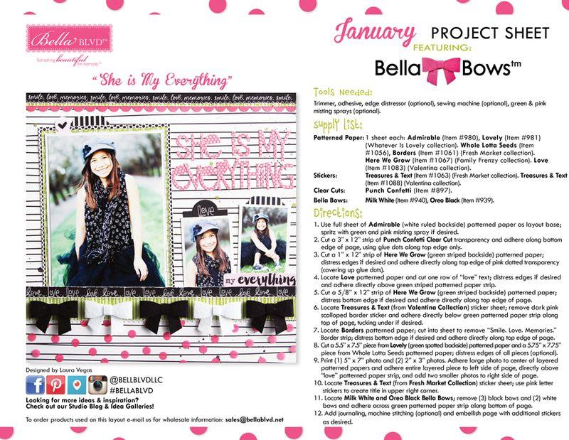 January2016_ProjectSheet_BellaBows