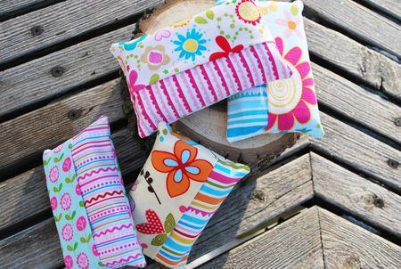 K frye photo 3 tissue holders