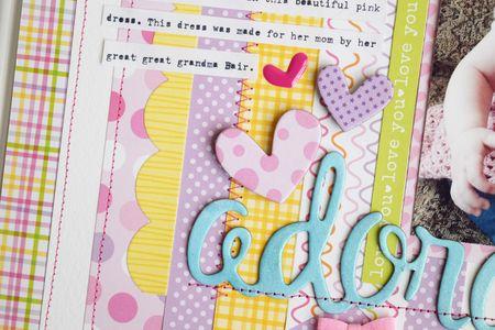 Becki Adams_Adorable Baby Girl_1