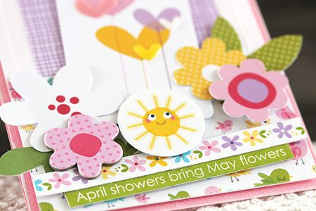 LaurieSchmidlin_MayFlowers(Detail)_Card