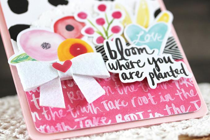 LaurieSchmidlin_Bloom(detail)_Card-BellaBows