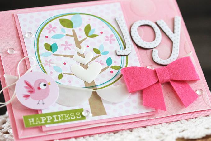 LaurieSchmidlin_Happiness(Detail)_Card