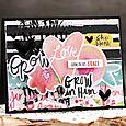 LaurieSchmidlin_GrowInHisGrace_Card-SheBlooms
